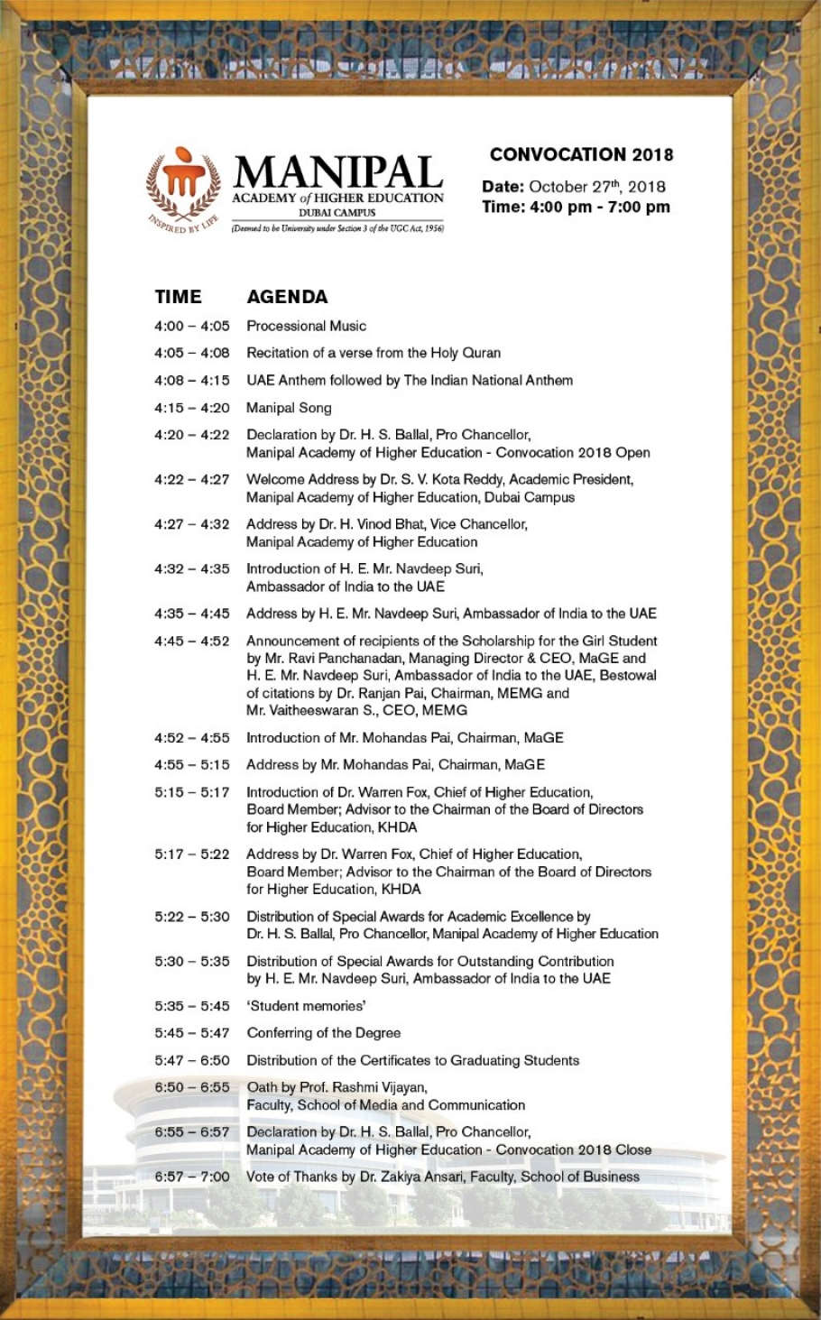 convocation-agenda